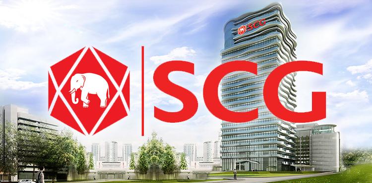 SCC ตั้งเป้าธุรกิจโซลาร์ปีนี้โต 600%  หลังบุกตลาดดิจิทัลเต็มสูบ-ขยายกลุ่มลูกค้าต่อเนื่อง • ข่าวหุ้นธุรกิจออนไลน์