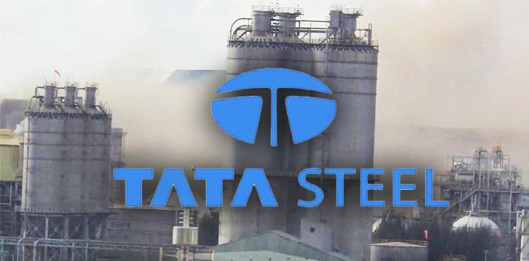 TSTH พุ่ง 11% สะท้อนราคาเหล็กเส้นปรับขึ้น คาดดันกำไรปี 63/64 ราว 579 ลบ. •  ข่าวหุ้นธุรกิจออนไลน์