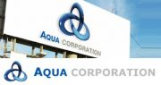 "AQUA Merges All Advertising Brands Under ""AQUA"", Aiming to Enhance OOH Business in 2020"