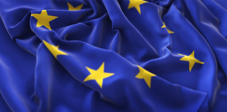Eurozone GDP Up 2% in 2Q21 as the Bloc Recovers from Recession