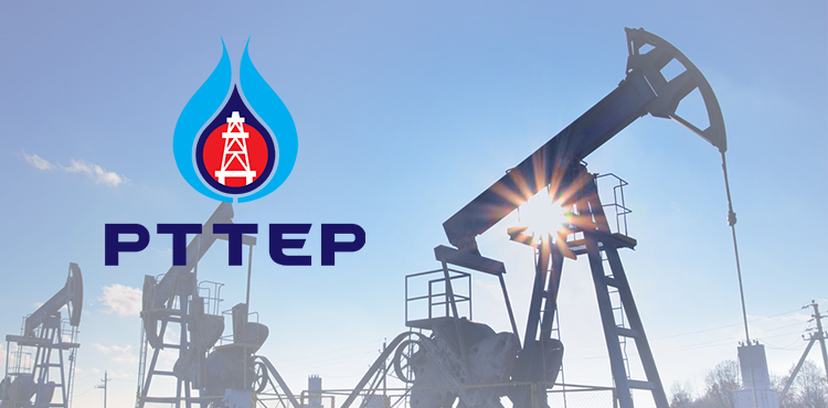 PTTEP Sells a Concessionaire of Oil Field in Brazil as Part of Portfolio Rationalization