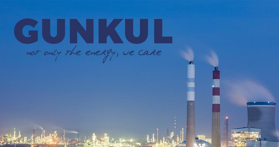 GUNKUL วิ่ง 3% ลุ้นคว้าโรงไฟฟ้าชุมชน 150MW หลัง กกพ.เปิดประมูล 9-23  เม.ย.นี้ • ข่าวหุ้นธุรกิจออนไลน์