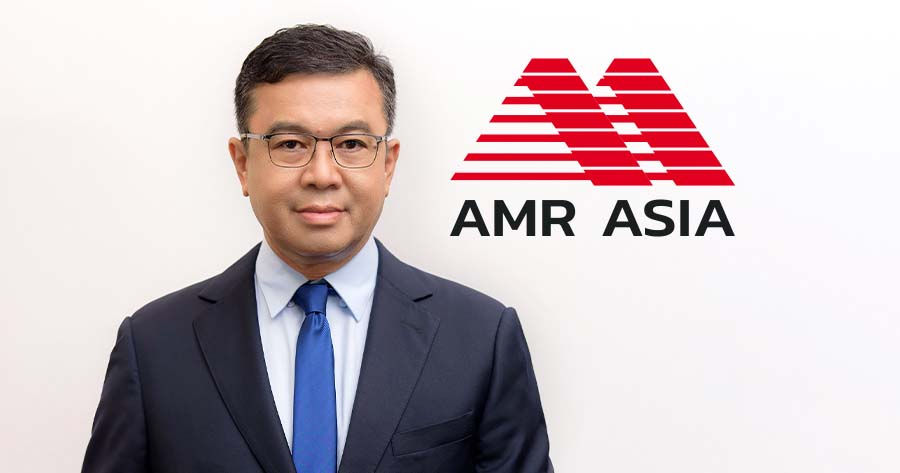 AMR-2021-08-20_CEO
