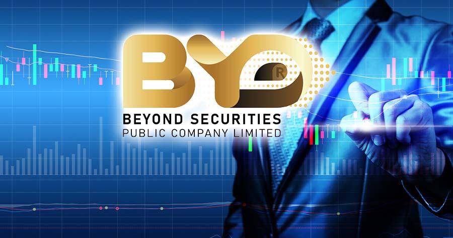 BYD_2021-08-31_ปลดเครื่องหมาย C