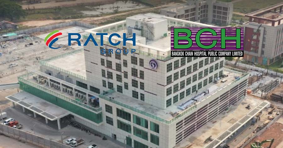 RATCH_BCH_รพ.เกษมราษฎร์ เวียงจันทน์